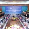 Việt Nam – Pháp hợp tác phát triển công nghệ thông tin, xây dựng chính phủ điện tử