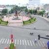 """Phóng sự """"30 năm phát triển thị xã Gò Công"""""""