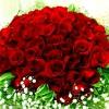 Valentine, tặng hoa gì để thay lời muốn nói