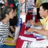 Hơn 225.000 cử nhân, thạc sĩ thất nghiệp: Lỗ hổng về khởi nghiệp