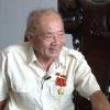 """Người Tiền Giang """"ông Nguyễn Văn Anh"""""""