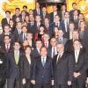 Thủ tướng Nguyễn Xuân Phúc tiếp đoàn doanh nghiệp cấp cao Hội đồng Kinh doanh Hoa Kỳ – ASEAN