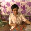 """Địa chỉ nhân đạo """"Hoàn cảnh gia đình anh Huỳnh Nhật Toàn – H.Châu Thành"""""""