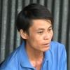 """Mái ấm nghĩa tình """"Hoàn cảnh anh Nguyễn Văn Thà"""""""