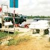 Tái cơ cấu ngành lúa gạo-Yêu cầu bức thiết