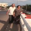 """Người Tiền Giang """"Ông Huỳnh Văn Lâm và bà Nguyễn Thị Huệ"""""""