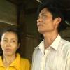 """Mái ấm nghĩ tình """"Hoàn cảnh gia đình anh Lê Văn Dung và chị Huỳnh Thị Quế Anh"""""""