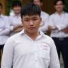 Hình ảnh về bạn Dương Trần Lê Trương – Trường THPT Gò Công Đông, huyện Gò Công Đông, Tiền Giang