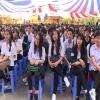 Tư vấn tuyển sinh – hướng nghiệp năm 2017 tại tỉnh Tiền Giang