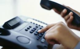 Hôm nay, 23 tỉnh đổi mã vùng điện thoại