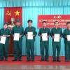 Quốc phòng toàn dân 06.04.2017