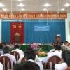 Hội thảo  nâng cao chất lượng hoạt động giám sát của HĐND các cấp