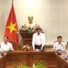 Tiền Giang phấn đấu có 16 xã đạt chuẩn nông thôn mới trong năm 2017