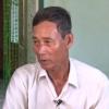 """Người Tiền Giang """"Ông Nguyễn Hoàng Kha, Nguyễn Văn Mao"""""""