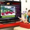 Số hóa hệ thống truyền dẫn, phát sóng truyền hình mang lại nhiều lợi ích