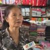 """Câu chuyện pháp luật """"Tiểu thương chợ Bình Phú phản ánh về mức phí"""""""