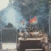 Kỷ niệm 42 năm Ngày giải phóng miền Nam, thống nhất đất nước (30/4/1975-30/4/2017) – Tinh thần Ngày Chiến thắng thôi thúc khát vọng hôm nay
