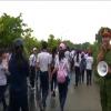 Tân Phước ngày nay 13.05.2017