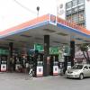 Xăng dầu và sức ép tăng thuế môi trường giảm thuế nhập khẩu