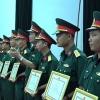 Quốc phòng toàn dân 18.05.2017