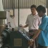 Tiền Giang có 14 HTX hoạt động ở lĩnh vực tiểu thủ công nghiệp