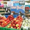 Ngân hàng Nhà nước yêu cầu đẩy mạnh cho vay bình ổn thị trường