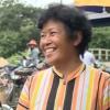 """Mái ấm nghĩa tình """"Hoàn cảnh cô Nguyễn Thị Bé Sáu"""""""