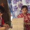 Hoàn cảnh em Lê Bảo Trường Giang