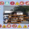 An toàn giao thông 25.06.2017