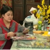 """Địa chỉ nhân đạo """"Hoàn cảnh gia đình chị Bùi Thị Miêng"""""""