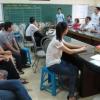Bộ GD-ĐT nói về sự khác biệt nổi bật ở kỳ thi THPT Quốc gia 2017