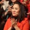Nhà báo Tạ Bích Loan thay nhà báo Lại Văn Sâm làm Trưởng ban VTV3