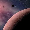 NASA phát hiện 10 hành tinh mới ngoài hệ Mặt trời