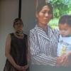Nữ nhà báo đoạt giải Pulitzer và loạt bài chấn động về Việt Nam