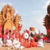 Thêm 7 di sản văn hóa cấp quốc gia được công nhận