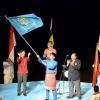 Bóng đá nam SEA Games 29 Malaysia tự đưa ra điều lệ
