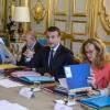 Nhiều nước tăng cường giải pháp chống khủng bố