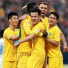 Mở màn lượt về V-League 2017: Tái khởi động cuộc đua giành ngôi vương