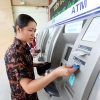 Tăng cường đảm bảo an ninh, an toàn ATM
