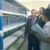Campuchia khánh thành Trung tâm tư liệu về chế độ diệt chủng Pol Pot
