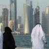 Căng thẳng tại vùng Vịnh, 3 nước rút 16 tỷ USD khỏi các ngân hàng Qatar