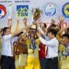 """VCK giải U17 quốc gia – Cúp Thái Sơn Nam 2017: Cuộc đua giữa các """"lò"""" đào tạo"""