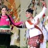 Quảng bá văn hóa dân gian Việt Nam tại Châu Âu