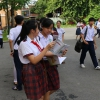 Tiền Giang có 17.396 thí sinh tham dự kỳ thi tuyển sinh lớp 10