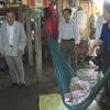Chợ Gạo Ra quân diệt muỗi diệt lăng quăng tại 2 điểm nóng An Thạnh Thủy và Bình Ninh