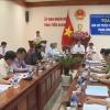 Báo chí Tiền Giang tích cực tuyên truyền Nghị quyết Trung ương 4 khóa XII