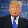 Tòa án Tối cao Mỹ khôi phục phần lớn lệnh cấm đi lại của Tổng thống