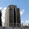 Đại sứ quán Nga tại Damascus bị tấn công
