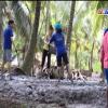 """Nhịp đời qua ống kính """"Chiến dịch thanh niên tình nguyện hè tại huyện Tân Phú Đông tỉnh Tiền Giang"""""""
