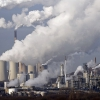 Quyết tâm bảo vệ hành tinh xanh